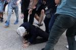Սալոնիկի 75-ամյա քաղաքապետին ծեծի են ենթարկել Հունաստանում (տեսանյութ)