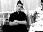 Ադրբեջանի բանակում զինծառայող է մահացել