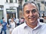 Մարգար Եսայանը Էրդողանի կուսակցության ցուցակով կրկին կմասնակցի Թուրքիայի խորհրդարանական ընտրություններին