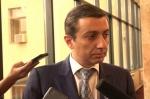 Ձերբակալվել է Միհրան Պողոսյանի օգնականը (տեսանյութ)