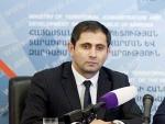 Սուրեն Պապիկյան․ Հրամայել եմ «Հայաստանի ազգային արխիվ» ՊՈԱԿ-ի նկատմամբ հարուցել վարչական վարույթ
