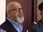 Կարո Եղնուկյանը ազատ արձակվեց դատարանի դահլիճից (տեսանյութ)