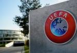 Հայաստանի ֆուտբոլի ֆեդերացիան հրապարակել է ՈւեՖԱ-ից ստացած նամակը