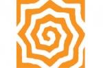 «Այբ» կրթական հիմնադրամի հոգաբարձուների խորհուրդի հայտարարություն