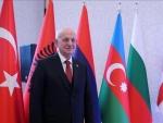Թուրքիայի մեջլիսի նախագահ. «Ղարաբաղյան խնդրի լուծման համար պետք է կտրուկ քայլեր իրականացվեն»