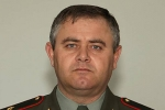 Վարչապետը ներկայացրել է ՀՀ զինված ուժերի գլխավոր շտաբի պետին