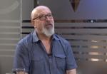 Կարո Եղնուկյան. «Դատական համակարգը նախկին իշխանությունների տիրապետության տակ է» (տեսանյութ)