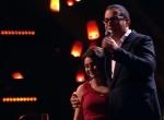 «Ты супер!». Գարիկ Մարտիրոսյանը և Սաթենիկ Գևորգյանը ներկայացրել են «Հայաստան» երգը