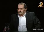 Գուրգեն Եղիազարյան. «Սամվել Բաբայանն այսօր ճաղերի հետևում է վրեժխնդրության արդյունքում» (տեսանյութ)