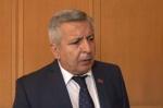 «Ծառուկյանը չի ցանկանում գնել «ԲԷՑ»-ը, բայց ամեն ինչ հնարավոր էր». Սերգեյ Բագրատյան (տեսանյութ)