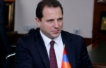ՊՆ-ն Ադրբեջանի ԶՈՒ-ի դիրքերի տեղափոխման հետ կապված ոչ մի մտահոգություն չունի