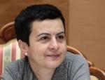 Հայաստանում ապարատի դիկտատուրան պետք է վերջանա