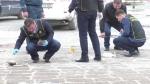 Մանրամասներ Գյումրիում տեղի ունեցած եղբայրների սպանությունից