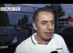 «Սասնա ծռեր» խմբի անդամ, գյումրեցի Արամ Հակոբյանը տանն է (տեսանյութ)