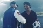 «Live it Up». Ֆուտբոլի աշխարհի 2018 թ. առաջնության պաշտոնական երգի տեսահոլովակը