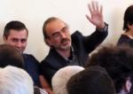 Վերաքննիչ դատարանի նիստում դատախազը միջնորդեց մեղմացնել Ժիրայր Սեֆիլյանի պատիժը, իսկ Գևորգ Սաֆարյանի պատիժը պայմանականորեն չկիրառել (տեսանյութ)