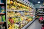 «Պարմա» ՍՊԸ-ում հայտնաբերվել է վտանգավոր սննդամթերքի արտադրության դեպք