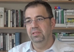 Տարոն Աճեմօղլու. «Ես ցանկանում եմ առաջին հերթին հասկանալ, թե ինչ մարտահրավերներ ունի նոր կառավարությունը» (տեսանյութ)