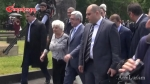 Արի մի հատ պաչեմ. քաղաքացին` Սերժ Սարգսյանին (տեսանյութ)