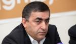 Չեմ կարծում Արծվիկ Մինասյանը հրաժարական տա. Ռուստամյան (տեսանյութ)