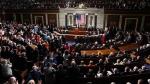 ԱՄՆ-ում կոչ են անում պատժամիջոցներ կիրառել Թուրքիայի և Ադրբեջանի դեմ