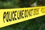 Քոբուլեթիում դաժանորեն սպանել են Մուխաեստասե գյուղի ոստիկանապետին