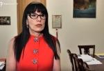 «Երկրի առաջին դեմքերը չէին կարող տեղյակ չլինել այդ հանցագործությունից» . Նաիրա Զոհրաբյան (տեսանյութ)