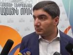 Մանվել Գրիգորյանի նախկին օգնական․ Զինվորի բաժինը գողացողը ոչ մի արժեհամակարգի մեջ չի տեղավորվում (տեսանյութ)