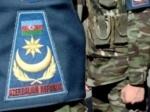 Մահացել է Ադրբեջանի ՊՍԾ զինծառայող