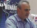 «Մանվել Գրիգորյանը հայտնել է, որ առընչություն չունի նշված ապրանքների հետ»․ փաստաբան (տեսանյութ)