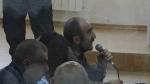 Պավել Մանուկյանը հանդես եկավ հայտարարությամբ (տեսանյութ)