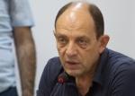 «Գորիսում աղջիկներին բռնի տարել են այն տուն, որտեղ Մանվել Գրիգորյանն է եղել. մեկի հայրը կաթվածից մահացել է». Ավետիք Իշխանյան (տեսանյութ)