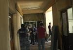6-րդ վարչությունը զննում է իրականացրել «Սեքյուրիթի Դրիմ» ընկերության գործընկեր «Էլլիպս» ընկերությունում (տեսանյութ)