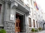 Վարչական տուգանքների վճարման գործընթացում հայտնաբերված սխեմատիկ խախտումների պատճառով պետությանը 606 մլն դրամի վնաս է հասցվել
