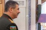 Ադրբեջանը ՍՈւ-25 գրոհիչները արդիականացնում է Թուրքիայի միջոցով. Զաքիր Հասանով