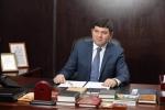 Վերաքննիչ դատարանը մերժեց դատախազի բողոքը. Մասիսի քաղաքապետը կմնա ազատության մեջ