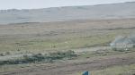 Ադրբեջանական զինուժի առաջխաղացում կա, բայց ոչ՝ ի վնաս հայկական դիրքերի․ ՊՆ խոսնակ (տեսանյութ)