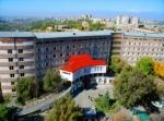 Սերժ Սարգսյանի խնամու բժշկական կենտրոնում խախտումներ են հայտնաբերվել