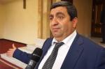 Առաքել Մովսիսյանն ազատության մեջ է (տեսանյութ)