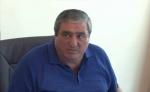 Արմավիրի քաղաքապետը հրաժարական է տվել (տեսանյութ)