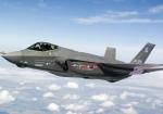 Թուրքիան ստացավ առաջին F-35 կործանիչների 1-ին խմբաքանակը