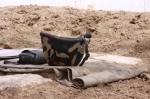 ՀՀ ԶՈւ-երի զորմասերից մեկում պայմանագրային զինծառայող է մահացել