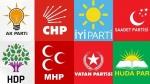 Վերջին սոցհարցումների արդյունքները՝ Թուրքիայի արտահերթ ընտրություններից առաջ