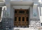 Երևանում թալանել են ավագ դատախազի դատախազական համարանիշներով Mercedes-ը
