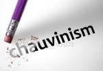 Ռեգիոնալ շովինիզմը Հայաստանում խոր արմատներ ունի