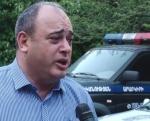 Սպառնալիքներ Մանվել Գրիգորյանի փաստաբանին