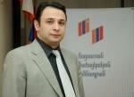 Փաստաբան․ «Հայաստան» հիմնադրամի տնօրենի գործողությունների վերաբերյալ տարածված հաղորդագրությունը մեղմ ասած իրականությունից հեռու է