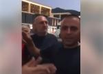 Լարսում կուտակումներ են․ հայ վարորդներին թույլ չեն տալիս անցնել սահմանը (տեսանյութ)