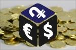 Արտարժույթի ներբանկային շուկայում բանկերի կողմից գնվել է 65,017,091 ԱՄՆ դոլար