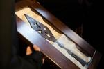 Արդյոք քրիստոնեությունը միայն երկրպագում է մահը և սրբացնում մահվան գործիքնե՞րը